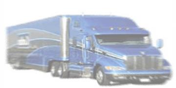 Camionisti e correttezza 1