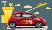 Car Sharing: cosa è cambiato nel tempo? 1