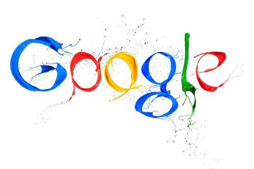 Cerca rapidamente su Google Immagini con Firefox