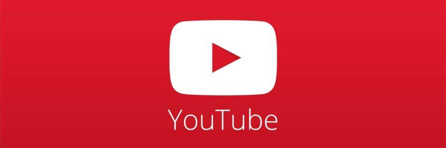 Cerca rapidamente su YouTube con Firefox