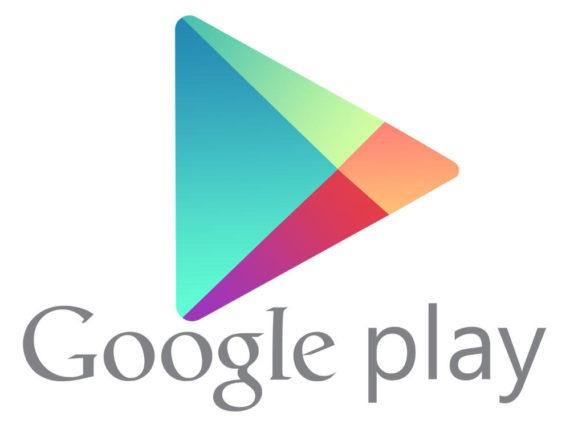 Cerca su Google Play con Firefox 1