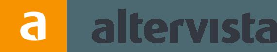 Chevereto e Altervista: consigli per non perdere la testa 4