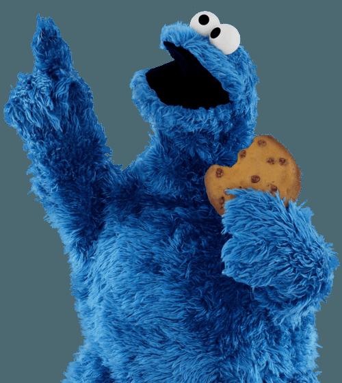 Consenso per l'uso dei cookie: come comportarsi su WordPress