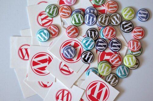 Consigli pratici per proteggere il proprio accesso WordPress