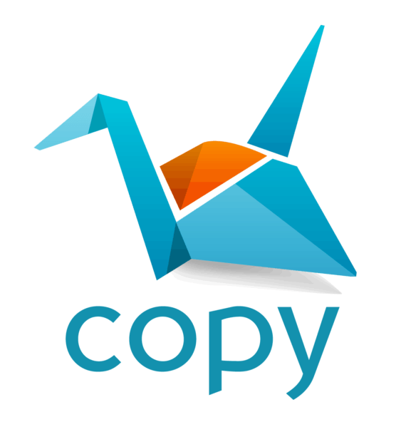 Copy è morto. Migrazione dati in cloud (da Copy a Dropbox) 7