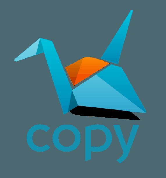 Copy è morto. Migrazione dati in cloud (da Copy a Dropbox) 7