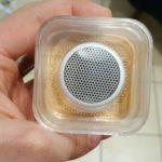 dodocool Altoparlante Bluetooth 2.1 Portatile 4