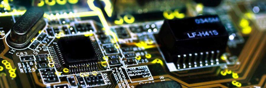 Driver Broadcom USH mancante su Dell Latitude E4300 1