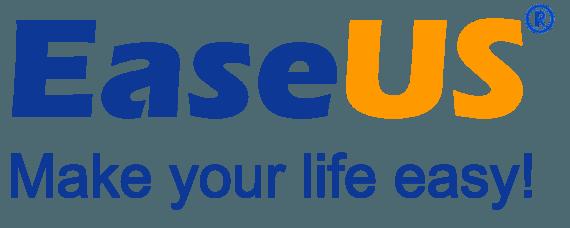 EaseUS organizza un giveaway di 48 ore. I migliori prodotti a meno!