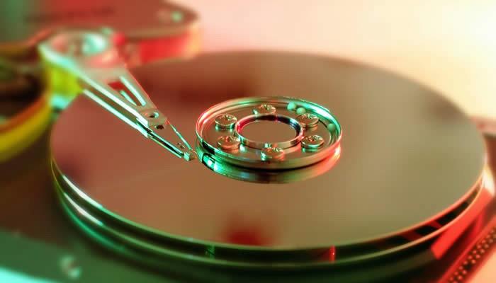 EaseUS Todo Backup Home: mettete al sicuro i vostri dati