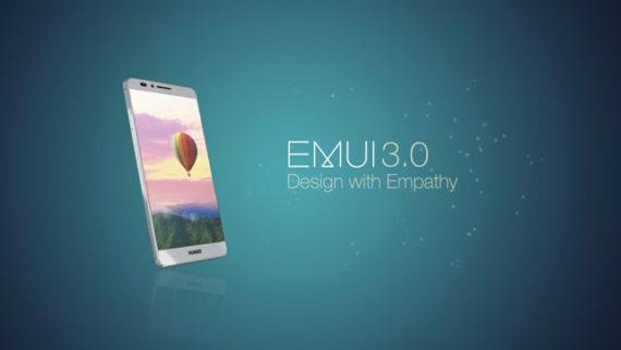 EMUI Huawei e Honor: il sistema delle notifiche 3