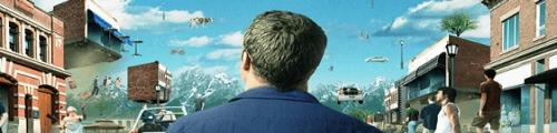 Telefilm Mania - Vecchie e nuove serie televisive 3