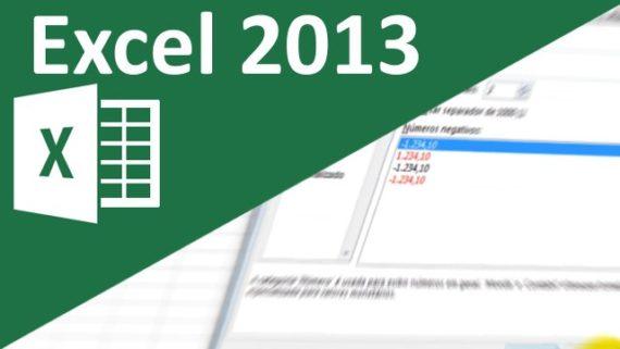 Excel 2013: il problema del Calcolo: 4 processori (%) 1