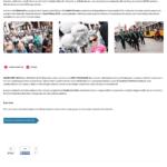#Expo2015: Distruzioni per il non uso 1