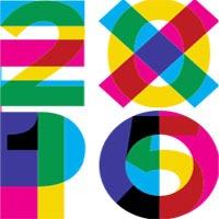 #Expo2015: Distruzioni per il non uso 4