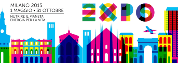 #Expo2015: Distruzioni per il non uso 5