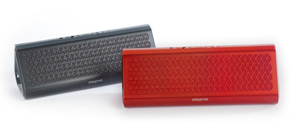 Creative Airwave HD 1