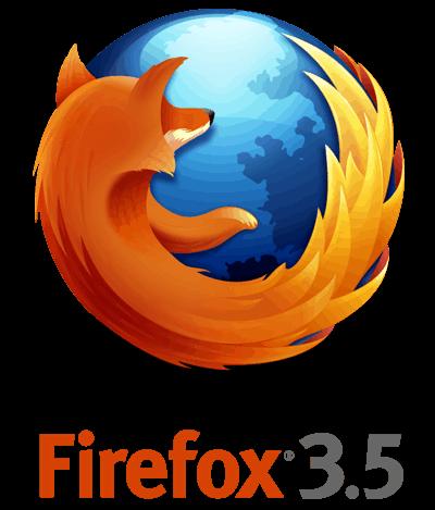 Festeggia insieme a noi l'arrivo di Firefox 3.5! 1