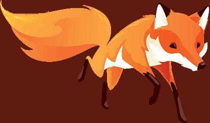 Vi dico la mia su Firefox OS (Uncut Edition) 3