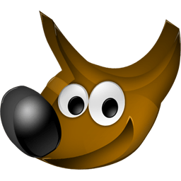 Gimp su Mac: installare X11 1