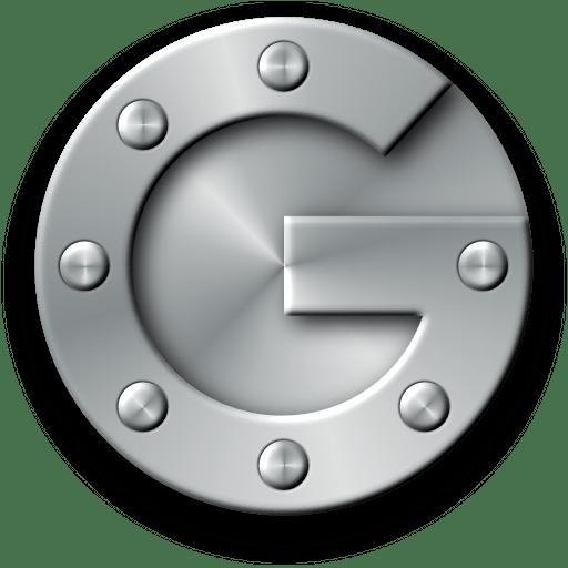 Sicurezza: la 2-step verification di Google 8