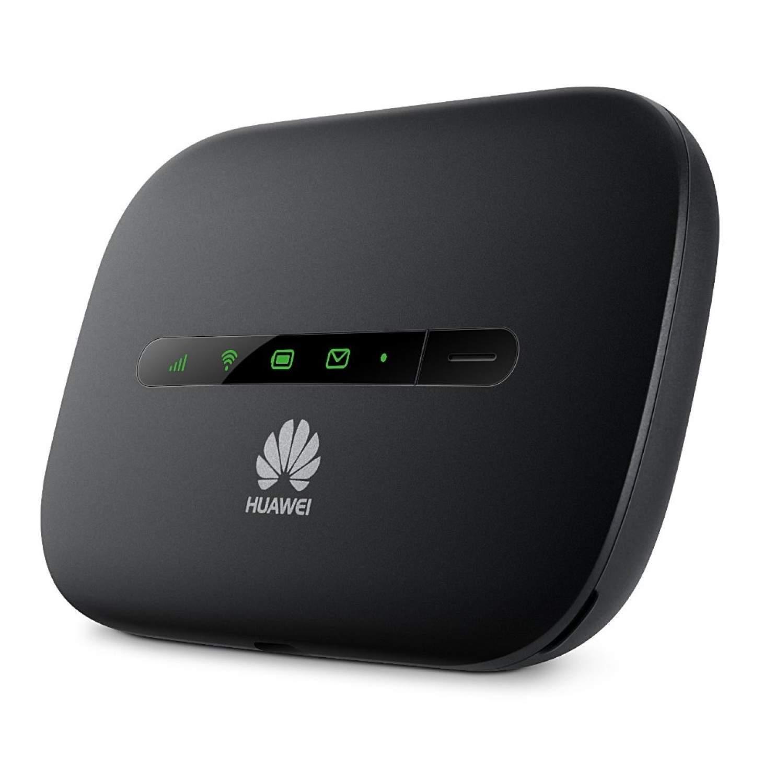 HWCALC: sbloccare il tuo modem 3G/4G HUAWEI