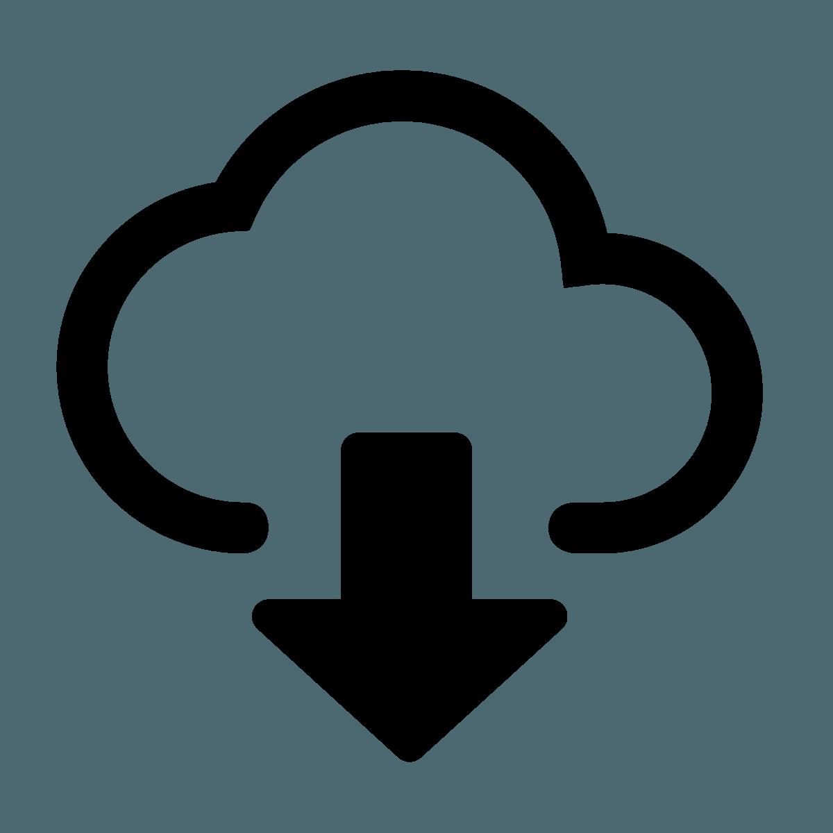 Seeweb: l'offerta cloud (Storage e Server)