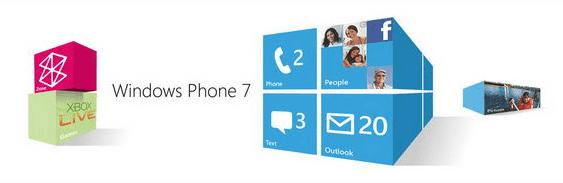 Banco prova: LG E900, il Windows Phone 7 2