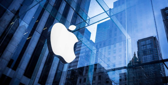 """""""Il miglior iPhone di sempre"""" (TM)"""