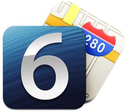 iOS 6: lo avete installato? 7