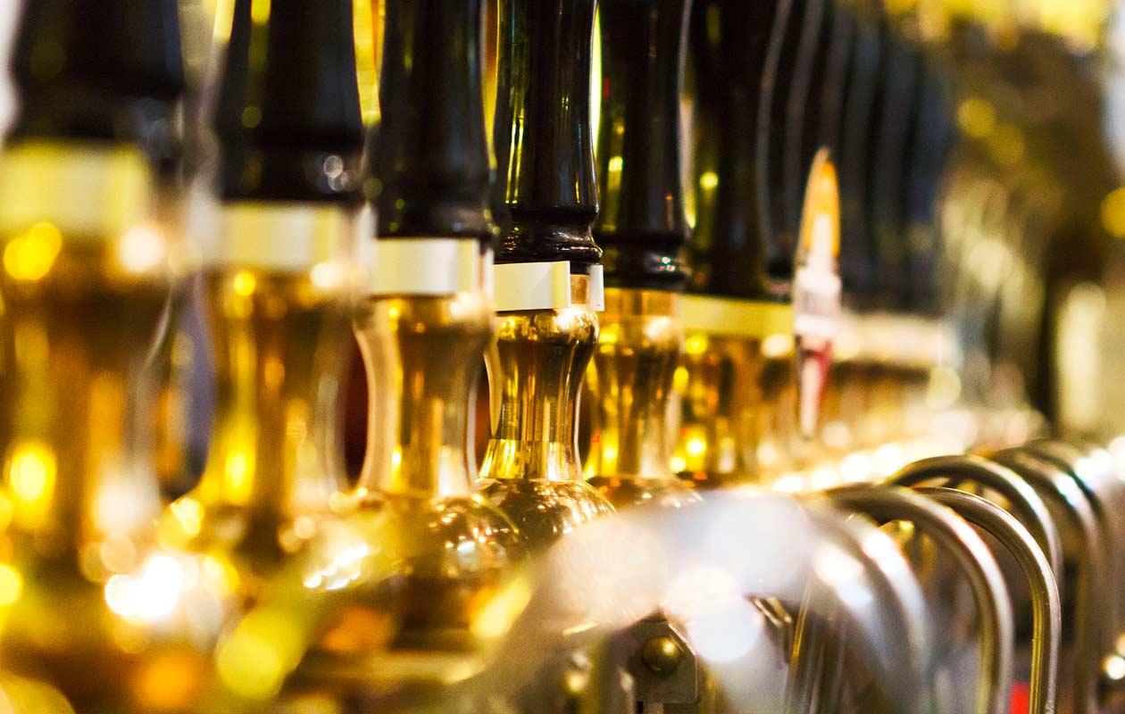 #ioSpillo la mia birra perfetta, posso offrirtene una? 1