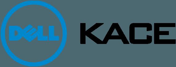 Kace: Cisco Jabber Cache Delete