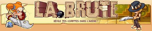LaBrute.fr, sfogarsi per gioco 1
