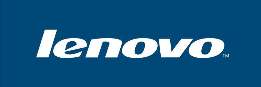 Lenovo: modificare il BIOS eliminando il Secure Boot (UEFI)