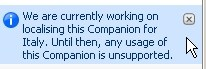 Firefox Companion for eBay 2