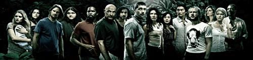 Telefilm Mania - Vecchie e nuove serie televisive 7