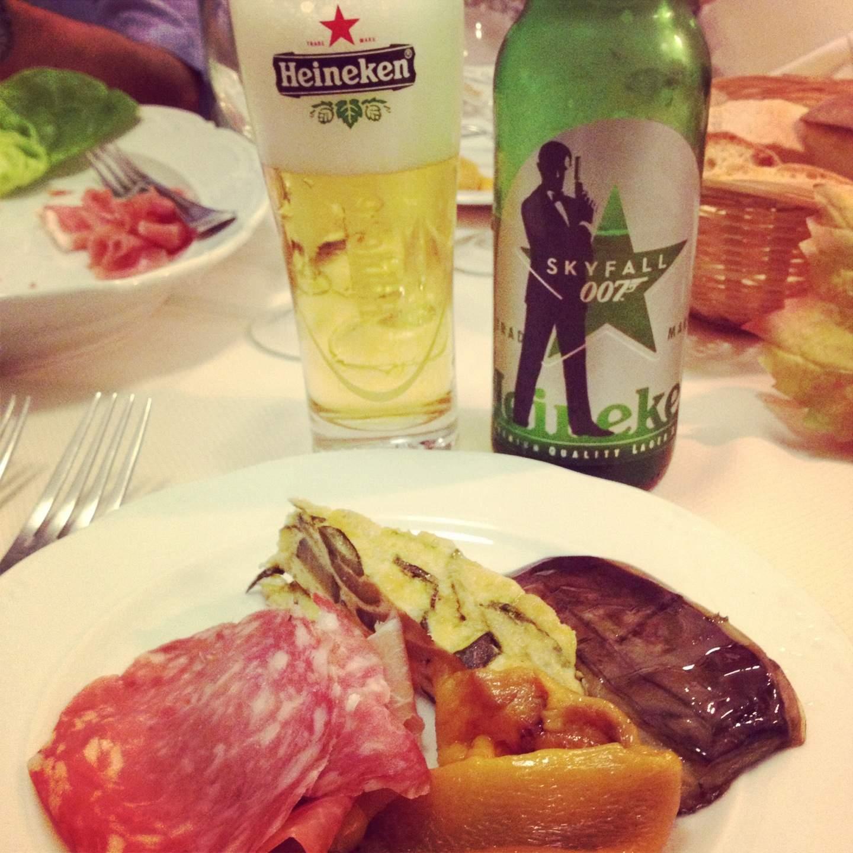 iLoveBeer: tra birra, chiacchiere e cultura italiana del bere 2