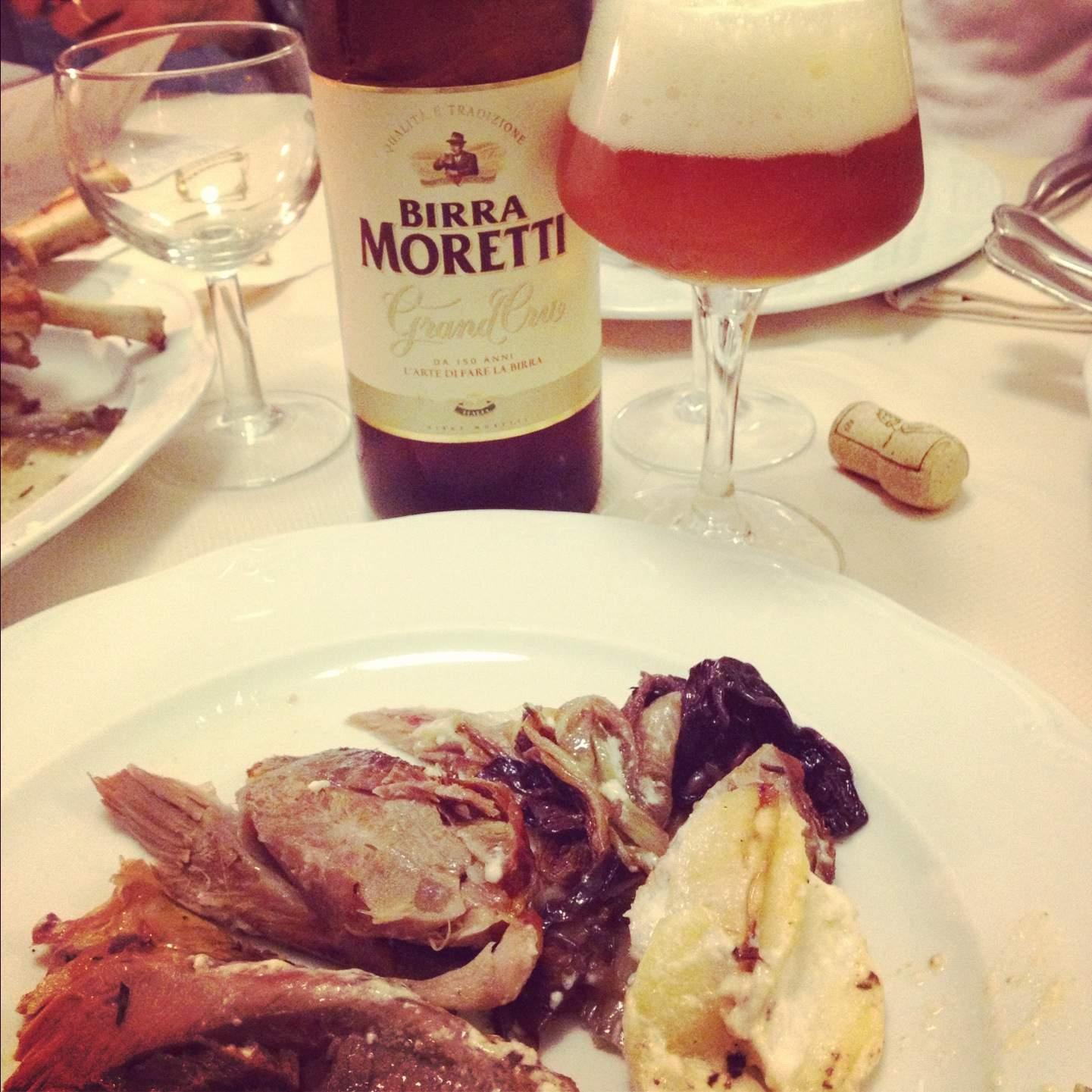 iLoveBeer: tra birra, chiacchiere e cultura italiana del bere 4