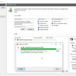 Migrare la posta dal tuo client Home a Office 365 (Exchange Online) 3