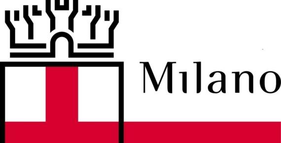 Milano, 7 dic., sant'Ambrogio