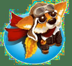 Firefox 4 beta 4 include ora Sync e Panorama 1