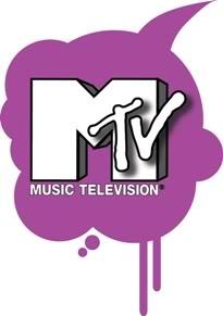 FUR TV, poveri Muppets! 1