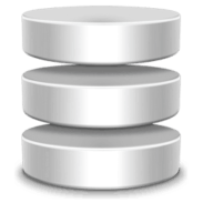 ODBC Database