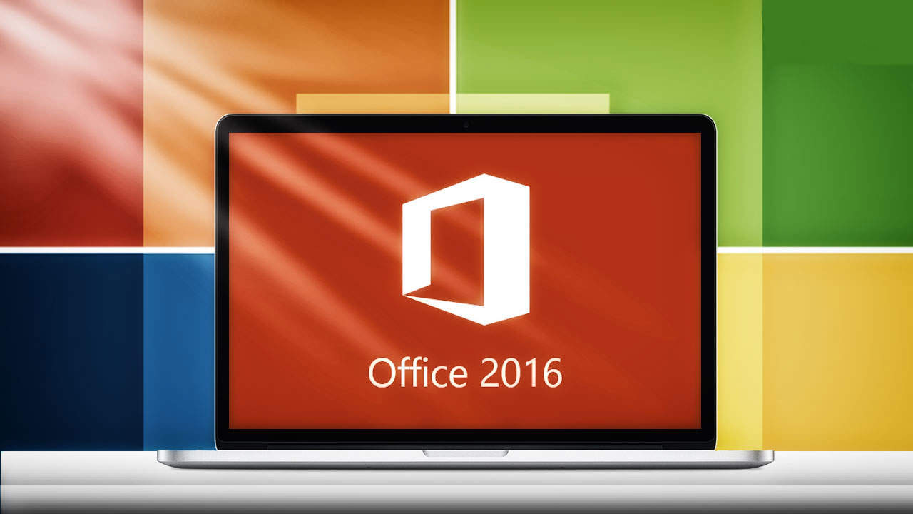 Office 2016: prima di partire e primi passi con ...