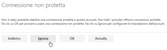 Office 365 e OWA: connettersi a una Shared Mailbox