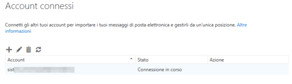Office 365 e OWA: connettersi a una Shared Mailbox 6