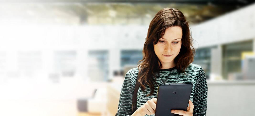 Office 365: terminare una sessione attiva