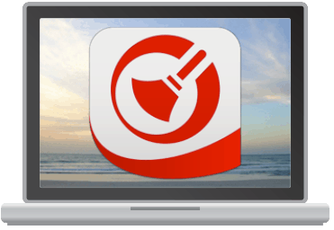 OS X: Trend Micro Dr. Cleaner