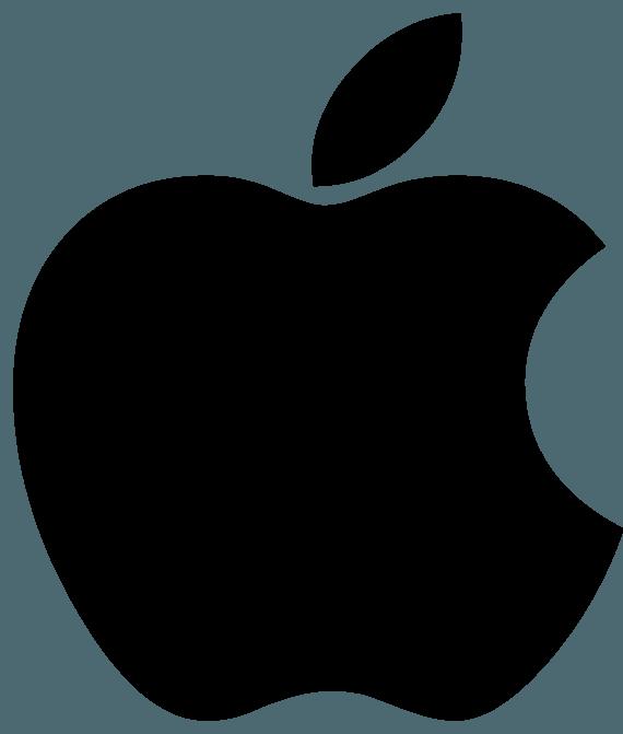 OS X: Visualizzatore di immagini? Non serve, veloce consiglio