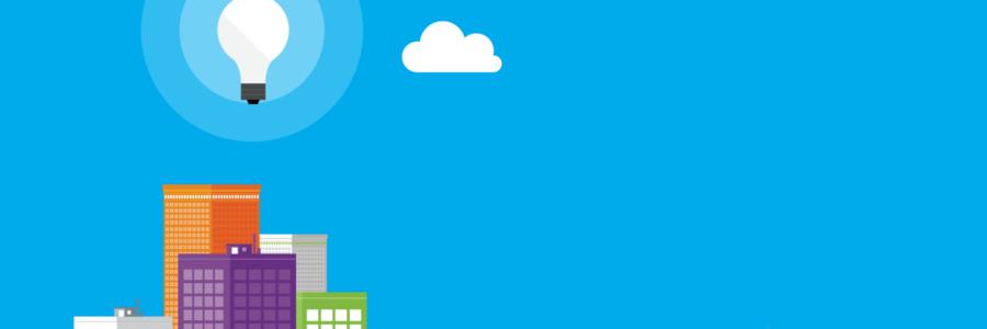 Office 365 e Outlook: Fare clic qui per visualizzare informazioni aggiuntive su Microsoft Exchange